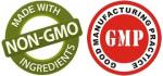 logo-non-gmo-GMP